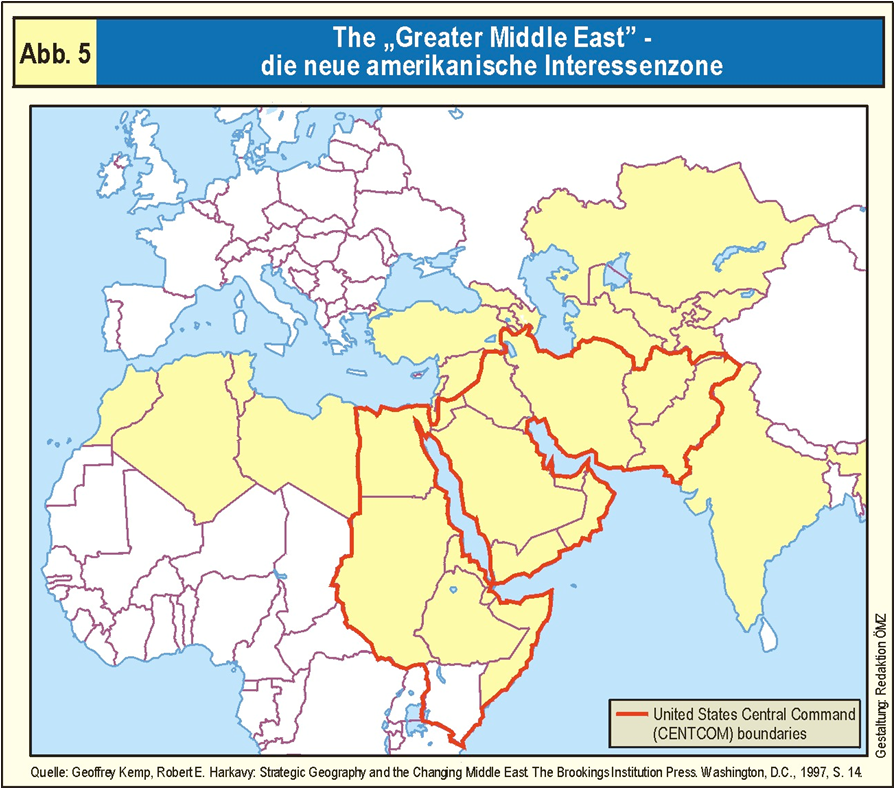 Map Of The Middle East Overlaid On The Us - Mid east usa map