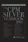 The CPM Silver Yearbook 2011