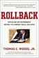 Rollback by Thomas E Woods Jr