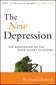 The New Depression by Richard Duncan