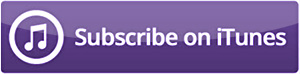 Subscribe to Financial Sense Newshour on iTunes