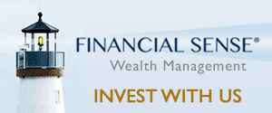 Financial Sense Wealth Management: Invest With Us