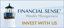 Financial Sense® Wealth Management: Invest With Us