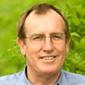 David Galland's picture