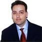 Ghassan Abdallah's picture