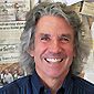 Bill Fleckenstein's picture