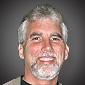 Greg Weldon