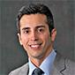 Roberto Aguilera's picture