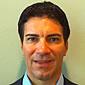 George Karahalios's picture