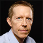 Neil Howe's picture