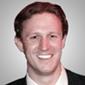 Greg Blotnick CFA's picture