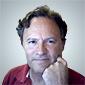 Lee Adler's picture