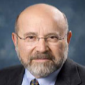 David Kotok's picture