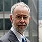 Dr Jim Walker
