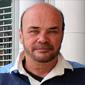 Martin Armstrong