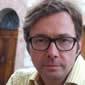 Detlev S Schlichter's picture