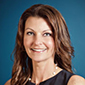 Tracy L Knudsen CMT
