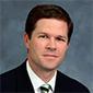 Patrick O'Hare's picture