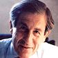 John Browne's picture