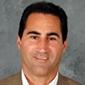 Michael Pento's picture