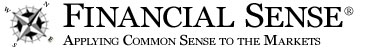 http://www.financialsense.com/sites/default/files/print_logo.jpg