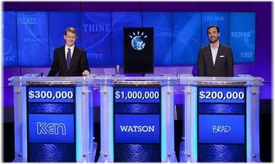 ibm-jeopardy-win