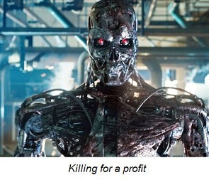 ai-terminator-killing-for-profit