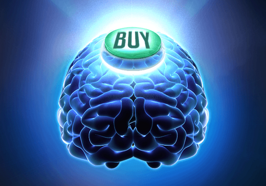 buy button brain