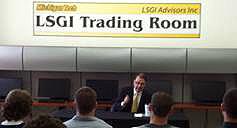 lsgi trading room