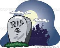 tombstone. fotosearch - search clipart, illustration, drawings and vector eps graphics images
