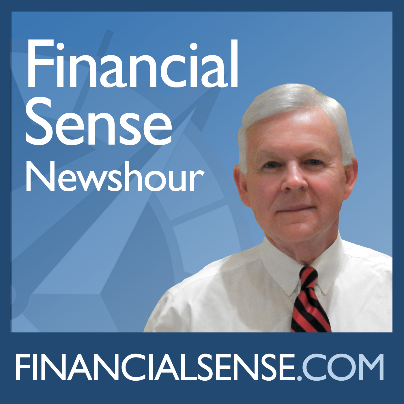 Financial Sense(R) Newshour