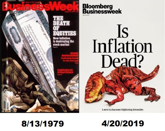 inflation-dead.jpg?itok=CzW8JBEN&timesta